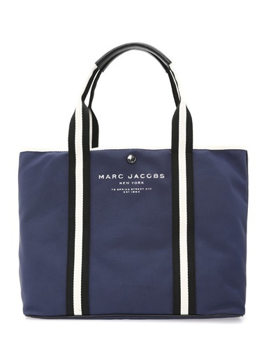Çanta-Marc Jacobs